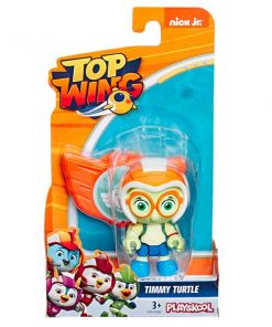 top wings figura Timmy