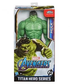 figura-hulk