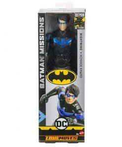 batman-figura-basica-missions-nightwing