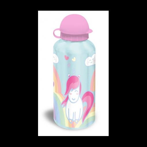 botella-aluminio-unicornio-500ml