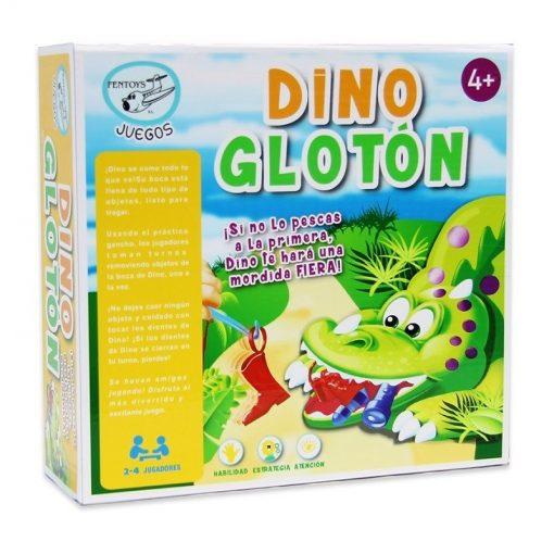 juego-dino-comilon