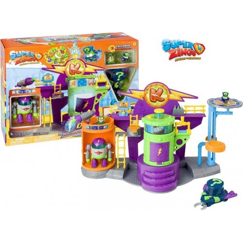 magic-box-superzings-kazoom-lab-battle