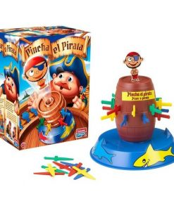 juego-pincha-el-pirata