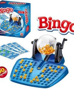 fentoys-bingo-clasico-con-bombo-48-cartones-28x29x11