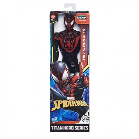 figura-miles-morales-titan-hero-blast-gear-30cm