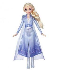 frozen-ii-figura-basica-elsa