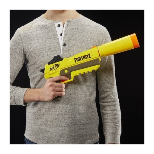 hasbro-nerf-fortnite-sp-l