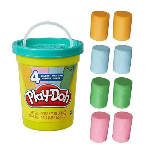 play-doh-super-cubo-colores-modernos