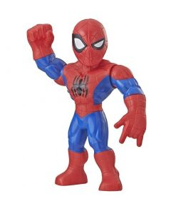mega-mighties-titan-spiderman