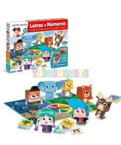 jugando_aprendo_las_letras_y_los_numeros