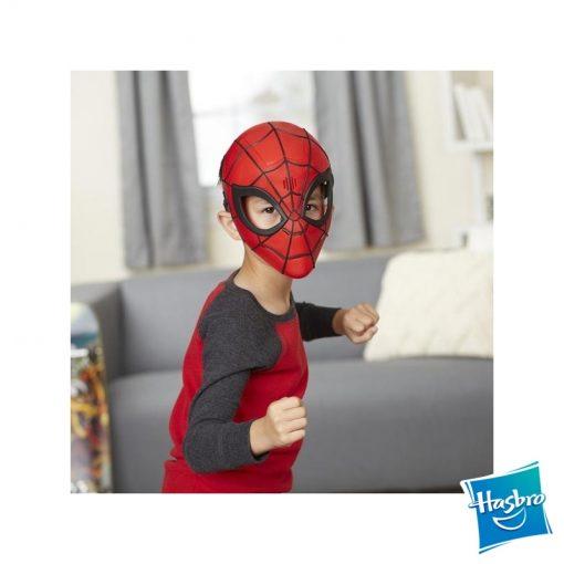 mascara-electronica-spiderman