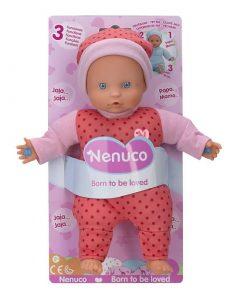 nenuco-blandito-3-funciones-pijama-rosa