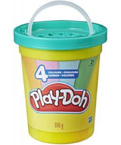 play-doh-super-cubo