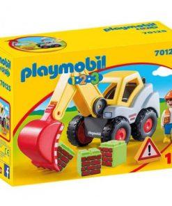 playmobil-123-pala-excavadora