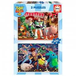 puzzle-toy-story-100p
