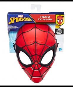 spiderman-mascara-heroica-electronica