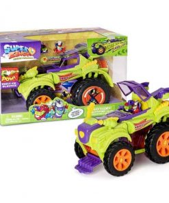 superzings-monster-roller-camion-villano