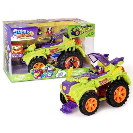 superzings-monster-roller-camion-villano
