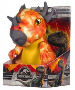 peluche-dinosaurio-sytgimiloch-jurassic-world-27cm