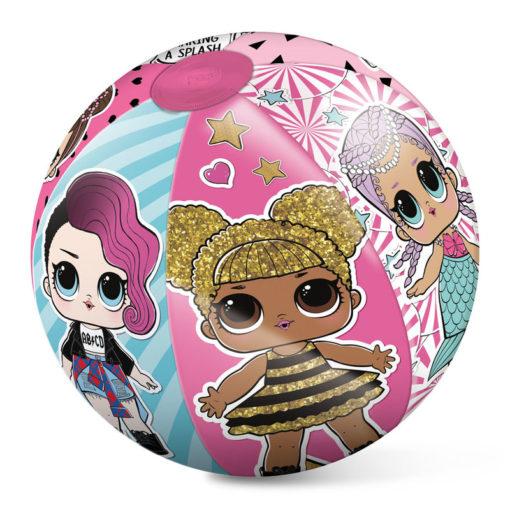 balon-playa-lol