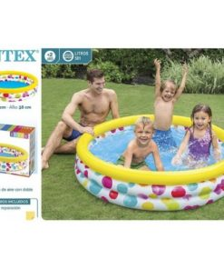 https://juguetestoysland.es/747973-large_default/cb-58449np-intex-piscina-3-aros-multicolor-168x38-cm-581-l-.jpg