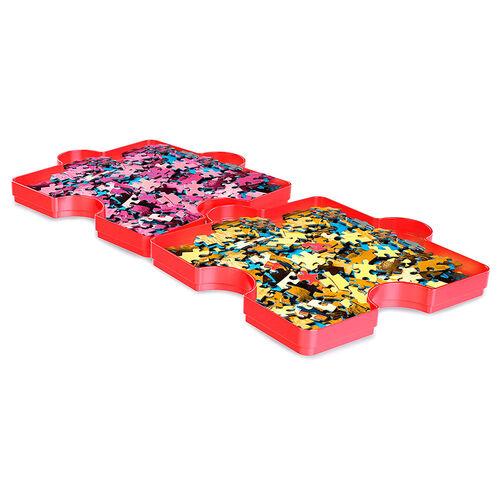 clasificador-puzzles-1