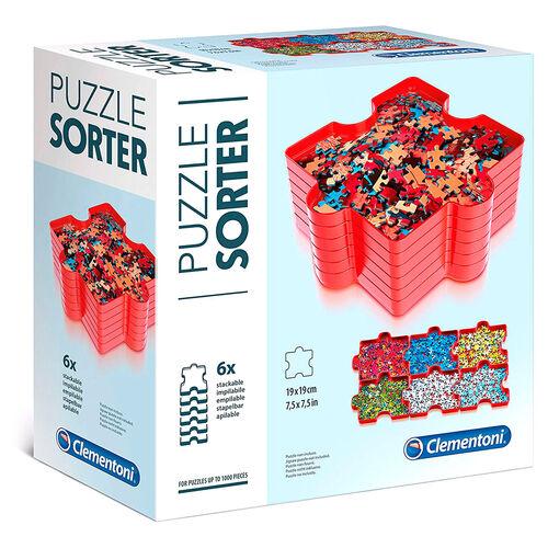 clasificador-puzzles