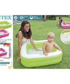 piscina-bebe-hinchable-cuadrada-85x85x23cm