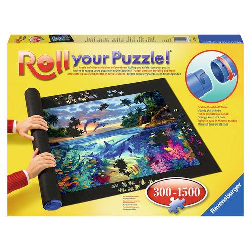 enrolla-tu-puzzle