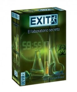 exit-el-laboratorio-secreto