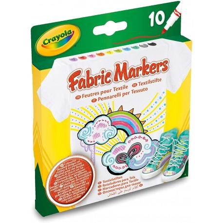 fabric-markers-rotuladores-para-tela.