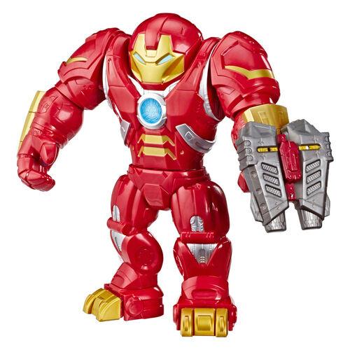figura-hulkbuster-mighties-1