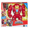 figura-hulkbuster-mighties