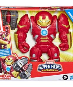 figura-hulkbuster-mighties