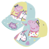 gorra-peppa-pig-t48-51
