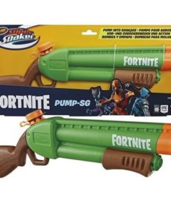 pistola-supersoaker-fortnite-pump-sg