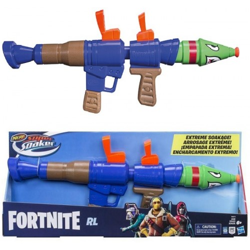 supersoaker-pistola-agua-fortnite-rl
