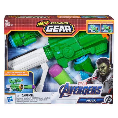 lanzador-hulk-nerf