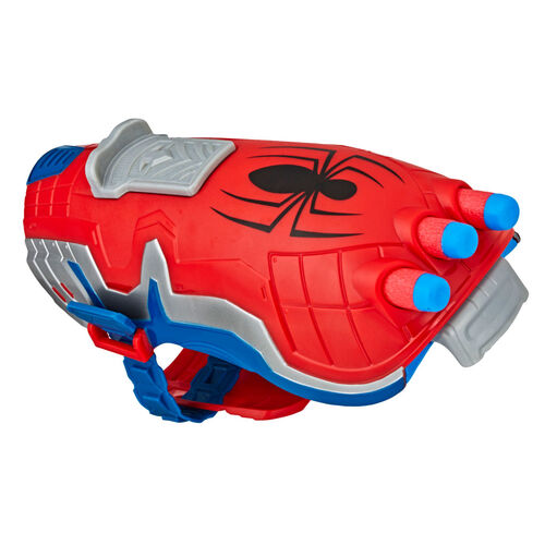 lanzador-spiderman-nerf-1