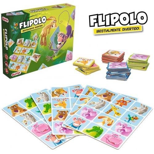 ludilo-juego-familiar-flipolo-novedad-5-anos.jpg