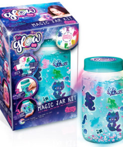 magic-jar-kit