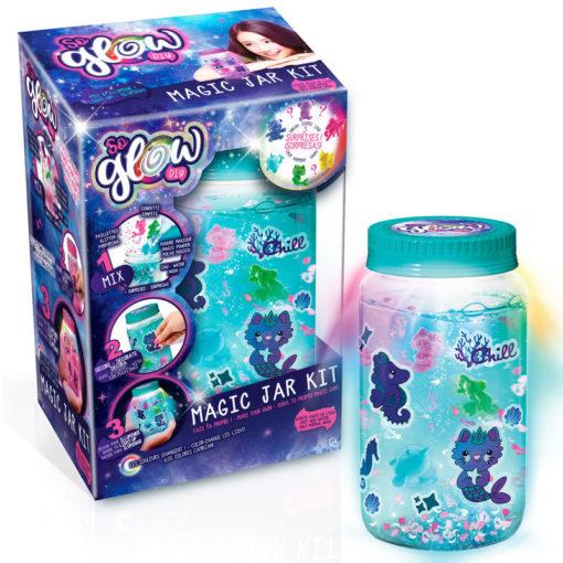magic-jar-kit