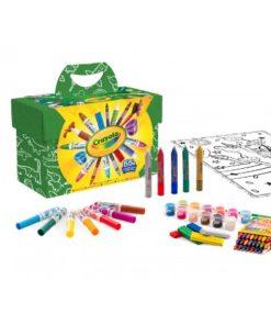 maletin-set-pinta-y-colorea-55-piezas.