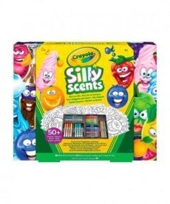 mini-kit-de-arte-los-olorosos-50-piezas
