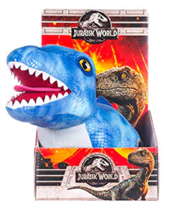 peluche-dinosaurio-monosaurus