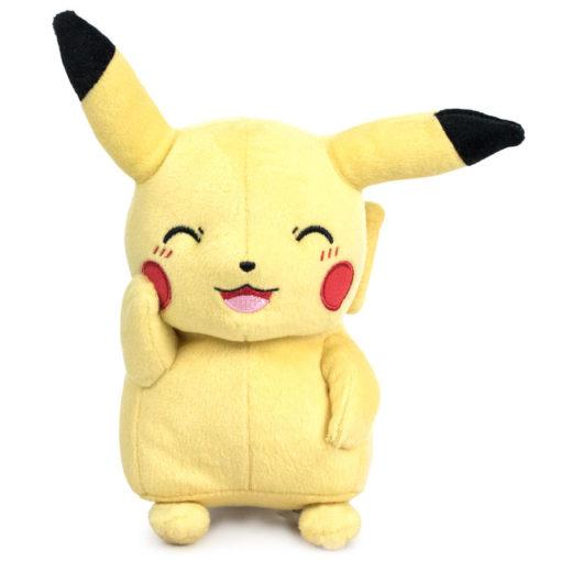 peluche-pikachu