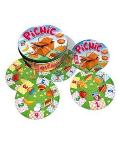 picnic-1