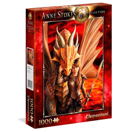 puzzle-Strength-anne-stokes-1000p