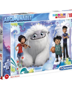 puzzle-abominable-180-p
