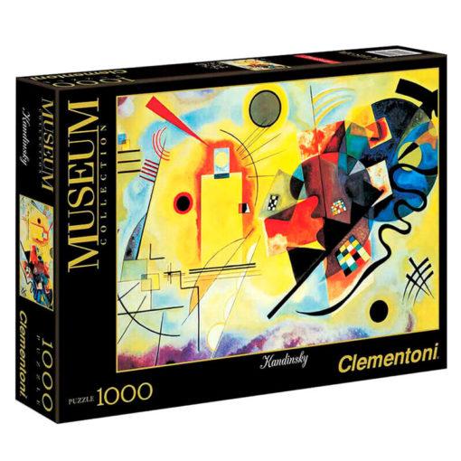 puzzle-amarillo-rojo-azul-kandnisky-1000p
